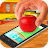 Kitchen Scales Simulator 1.4 Apk