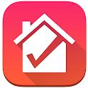 Koppal Real Estate icon
