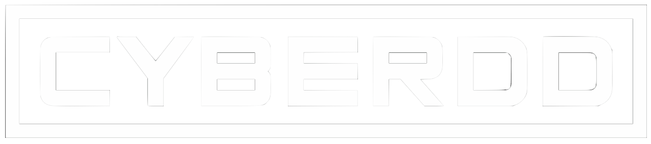CyberDD