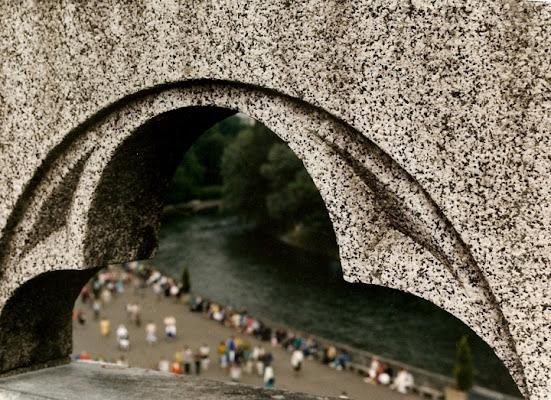 In mezzo scorre il fiume di effe.emme