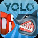 Yolo Fish icon