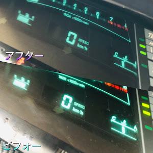ソアラ GZ20のカスタム事例画像 ミッチーさんの2020年11月29日10:38の投稿