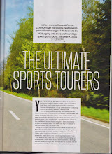 Photo: RIDE Magazine Sept 2012 page 1