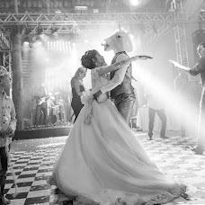Wedding photographer Marcelo Dias (MarceloDias). Photo of 23.05.2017
