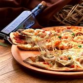 Итальянская кухня. Рецепты