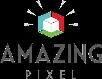 Amazing Pixel logo