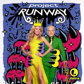 Project Runway