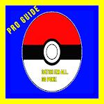 Poke Go + v1.0
