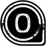 Oscuro Icon Pack Icon