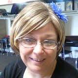 Becky Burgess