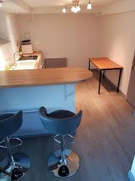 appartement à Arnas (69)