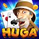 HUGA野蠻世界-老虎機拉霸、賽馬、骰寶、娛樂城遊戲