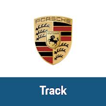 Porsche Track Precision Download on Windows