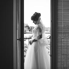 Wedding photographer Inna Livinskaya (Innlivin). Photo of 06.06.2016