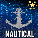 Nautical Wallpapers : Anchor Wallpapers icon