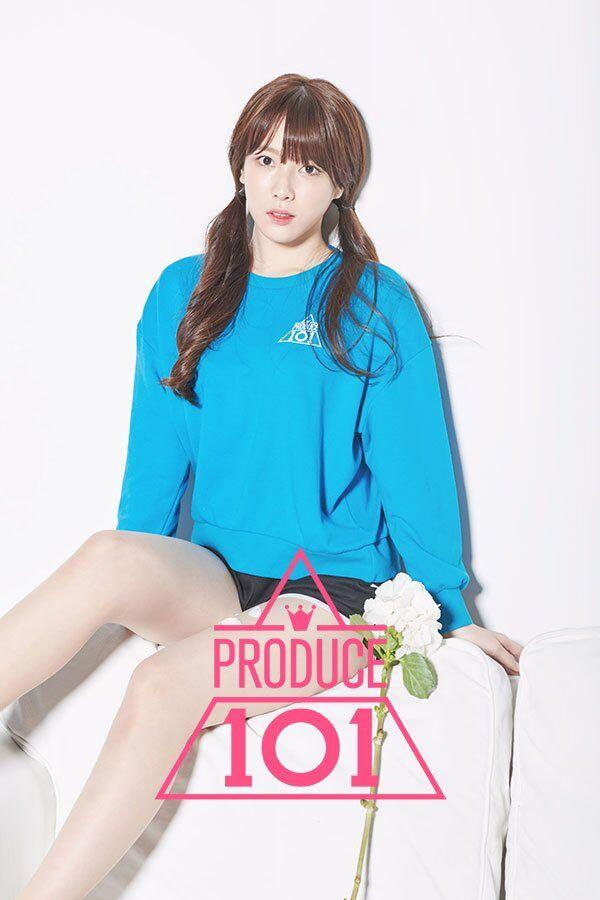 produceexpose_6b