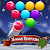 Smarty Bubbles XMAS Edition file APK Free for PC, smart TV Download