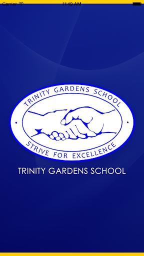 Trinity Gardens School