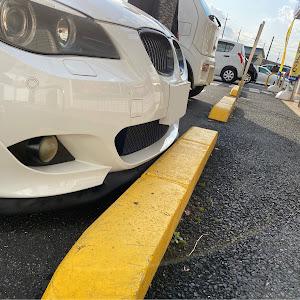 5シリーズ セダン  BMW 530i Mスポーツパッケージのカスタム事例画像 mackeyさんの2019年11月25日11:31の投稿