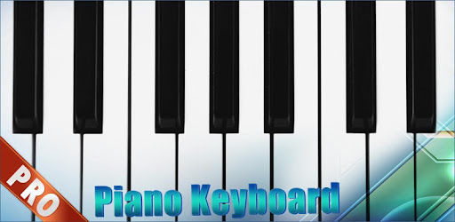 Piano Keyboard Music Pro - DRPU PIANO Learning App - Apps on Google Play