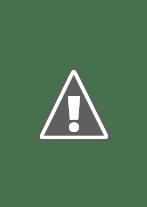 Poster Süskind