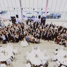Wedding photographer Martin Hecht (fineartweddings). Photo of 04.10.2017