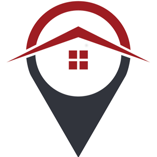FindYourSpace Thailand Android APK Download Free By FindYourSpace Limited
