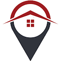 FindYourSpace Thailand icon
