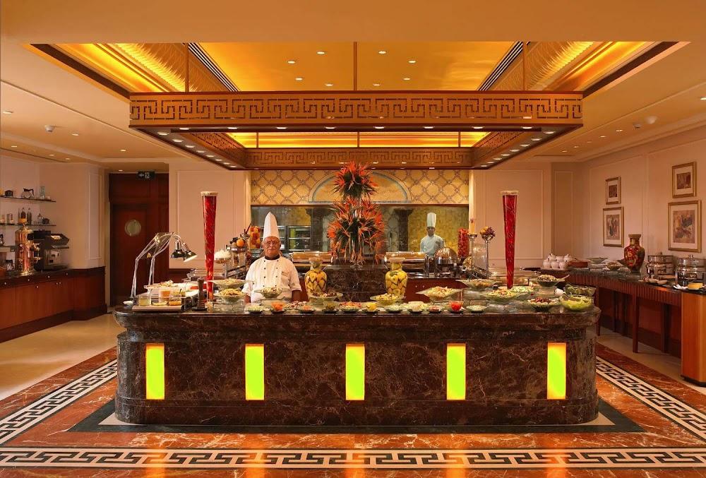 best-breakfast-buffet-mumbai-ITC-Grand-Central_image