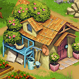 Fairy Kingdom: World of Magic and Farming icon