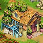 Fairy Kingdom: World of Magic and Farming 3.0.8