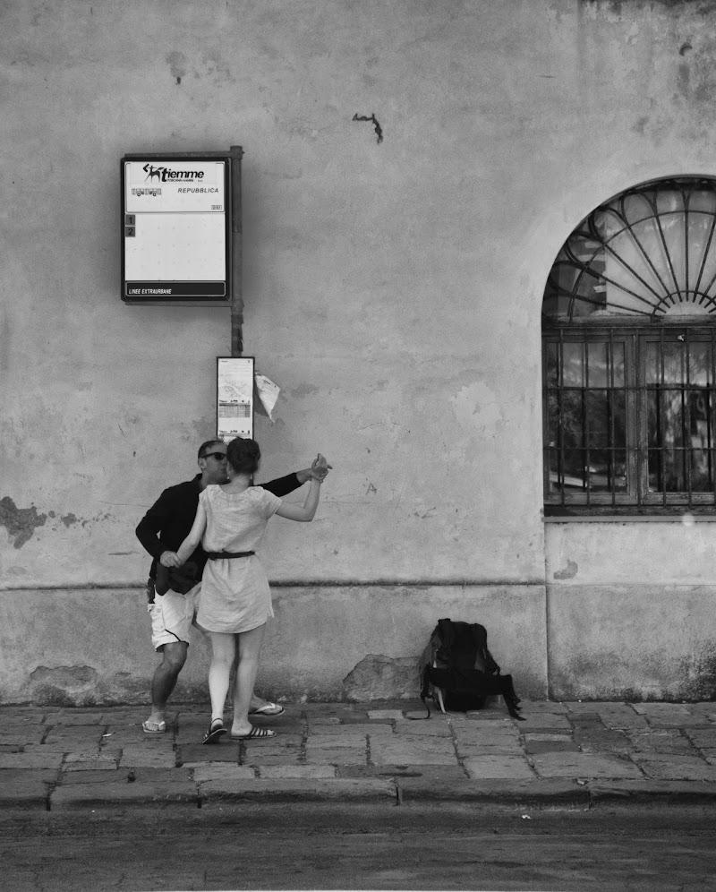 Danza dei Viaggiatori di alessio_birreci