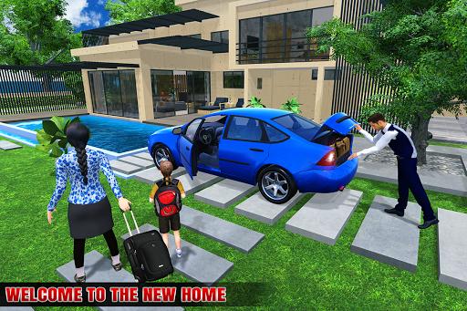 Virtual Rent House Search screenshot 7