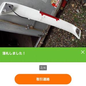 マークII GX100 グランデのカスタム事例画像 ですめさんの2021年08月03日12:45の投稿