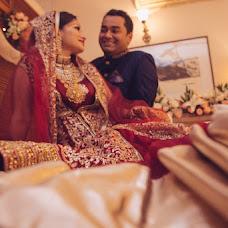Wedding photographer Ashif Ridwan (ridwan). Photo of 28.01.2014