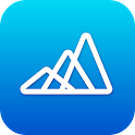 Fitso - Running & Fitness App icon