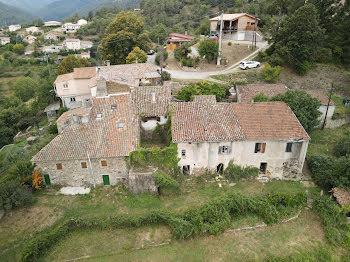 maison à Les Ollières-sur-Eyrieux (07)