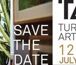 Turbine Art Fair 2018 : Turbine Art Fair