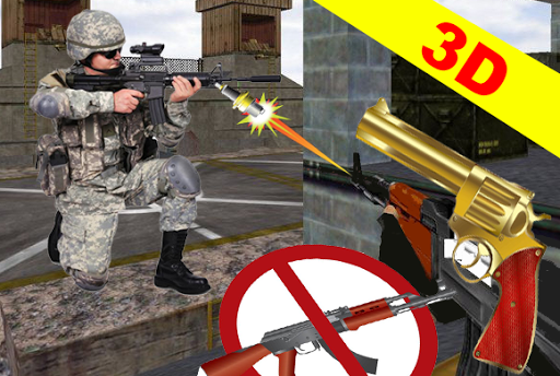 Guide Special Forces Group 2 for PC