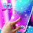 Live wallpaper for Galaxy J2 4.3 Apk