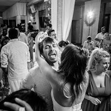 Wedding photographer George Sfiroeras (GeorgeSfiroeras). Photo of 07.11.2018