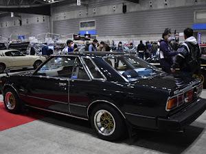 コロナ  2000GT(RT132)昭和53年型のカスタム事例画像 コロ爺さんさんの2020年02月22日20:07の投稿