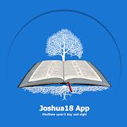 Joshua18
