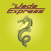 The Jade Express Oregon, OH Online Ordering