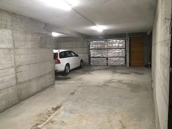 Vente chalet 12 pièces 305 m2