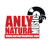 Anlynatura Music