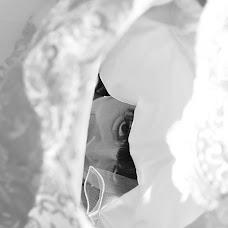 Fotografo di matrimoni Franco Sacconier (francosacconier). Foto del 27.09.2017