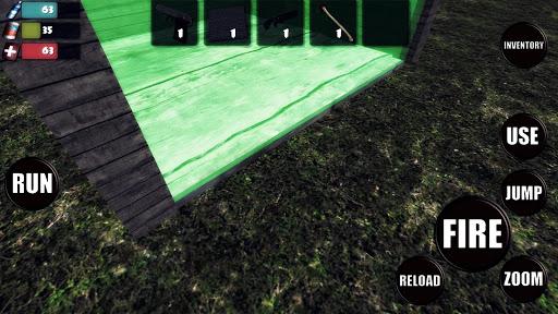 Die Day : Survive  screenshots EasyGameCheats.pro 4