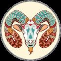 Aries Horoscope 2016 icon