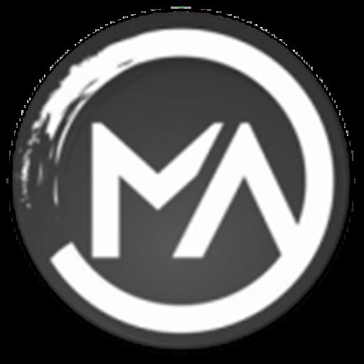 Baixar Mega AnimesTV (Animes e Desenhos Online) para Android